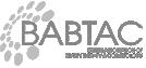 BABTAC Insurance Membership