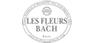 range of beauty and well-being products based on Bach flowers