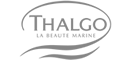 Thalgo product is a genuine concentrate of marine effectiveness